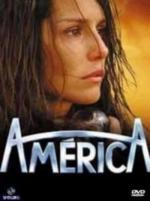América (Serie de TV)