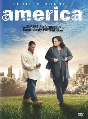 America (TV) (TV)