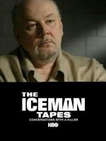 The Iceman Tapes: Conversations with a Killer (TV)