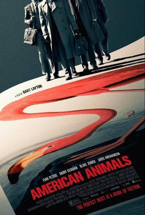 Las ultimas peliculas que has visto - Página 21 American_animals-773009460-large