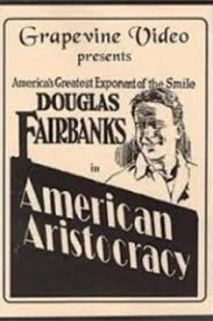 Aristocracia americana