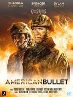 American Bullet