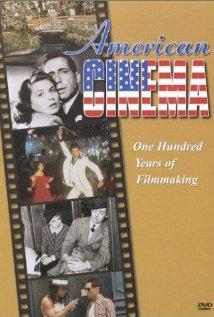 American Cinema: Film Noir (TV)