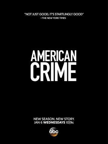 Resultado de imagen de AMERICAN CRIME 2 FILMAFFINITY