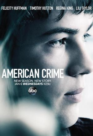 American Crime 2 (TV Series)