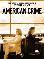 American Crime (TV Series)
