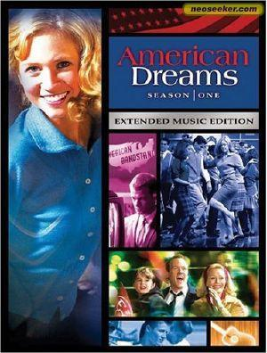 American Dream (Serie de TV)