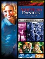 American Dream (TV Series)