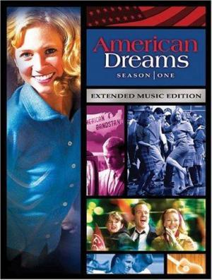 American Dreams (Serie de TV)
