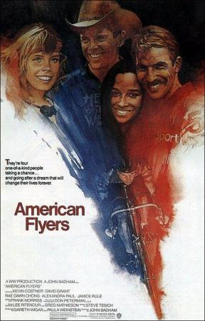 American Flyers