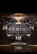 American Genius (Miniserie de TV)
