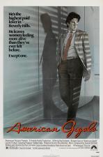 American Gigoló