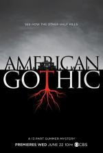 American Gothic (Serie de TV)