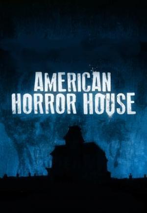American Horror House (TV)