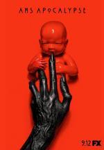 American Horror Story: Apocalypse (TV Series)