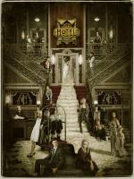 American Horror Story: Hotel (TV Series)
