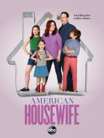 American Housewife (TV Series)