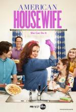 American Housewife (Serie de TV)