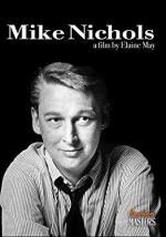American Masters: Mike Nichols (TV)