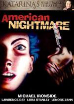 American Nightmare