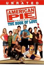 America pie: La guía del amor