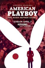 American Playboy: The Hugh Hefner Story (TV Series)