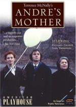 American Playhouse: Andre's Mother (TV)