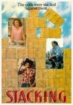 American Playhouse: Stacking (TV) (TV)