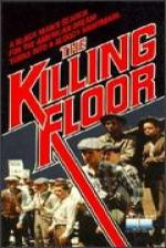 American Playhouse: The Killing Floor