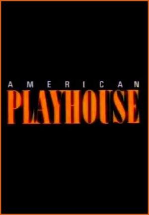 American Playhouse (Serie de TV)