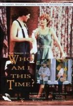 American Playhouse: Who Am I This Time? (TV)