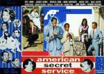 American Secret Service