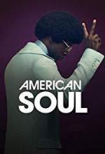 American Soul (Serie de TV)
