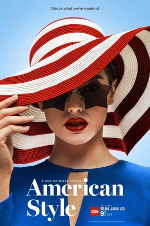 American Style (TV Series)