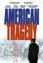 American Tragedy (TV)