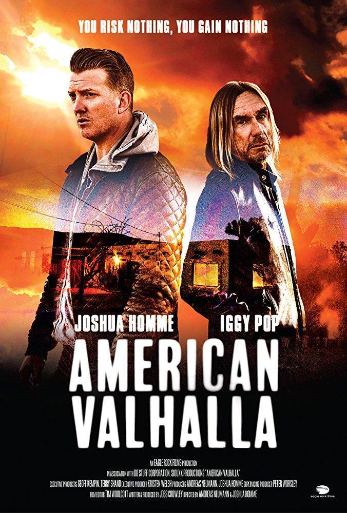 ¿Documentales de/sobre rock? - Página 13 American_valhalla-370178353-large