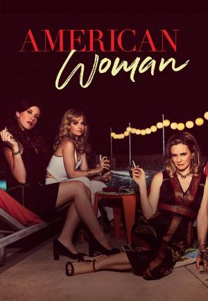 American Woman (Miniserie de TV)