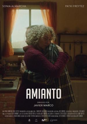 Amianto (C)