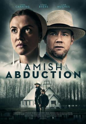 Amish Abduction (TV)