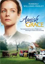 Amish Grace (TV)
