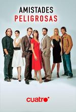 Amistades peligrosas (TV Series)