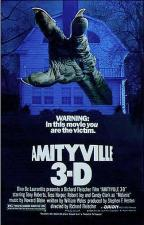 Amityville 3-D (Amityville III: The Demon)