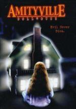 La casa de muñecas de Amityville