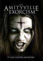 Exorcismo en Amityville