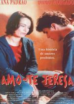 Amo-te, Teresa (TV)