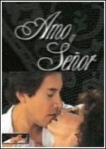 Amo y señor (TV Series)