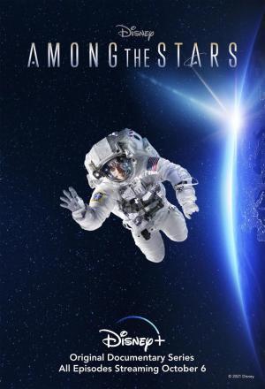 Among the Stars (TV Miniseries)