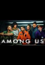 Among Us (S)