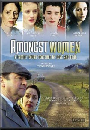 Amongst Women (Miniserie de TV)