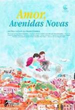 Amor, Avenidas Novas (C)